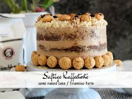 castlemaker food lifestyle magazin kaffeecreme archive
