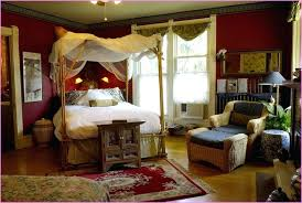 British Colonial Bedroom Image Of Style Ideas Dining Room