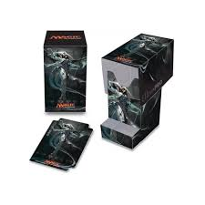 Competitive Edh Decks 2016 by Ultra Pro Deck Boxes