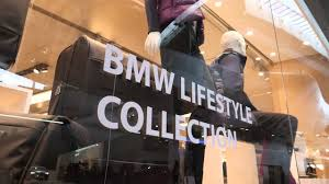 Esszimmer Bmw Welt ã Bmw Welt Lifestyle And Accessory Shop Automototv