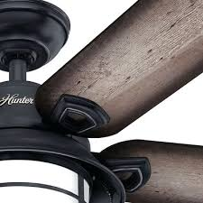 ceiling fan best rated ceiling fans 2017 top rated ceiling fans
