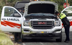 Police Chase Ends In Arrest Near Gray Street | Crime | Kdhnews.com Enterprise Adding 40 Locations As Truck Rental Business Grows New York July 6 Uhaul Truck Parked On July 2013 In New Moving Trucks Stock Photo 43765489 Alamy Uhauls Ridiculous Carbon Reduction Scheme Watts Up With That Rent A Uhaul Biggest Moving Easy To How Drive Video 14 Things You Might Not Know About Mental Floss 15 U Haul Review Rental Box Van Pods To Youtube Kokomo Circa May 2017 Edit Now 636659338 10 Best Cities For Drivers The Sparefoot Blog Archives Itd Be Rude Not 2019 Silverado Medium Duty Trucks Revealed Gm Authority