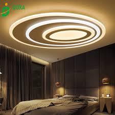 schlank led decke lichter wohnzimmer moderne minimalistischen schlafzimmer decke le romantische persönlichkeit kreative kunst led licht laras
