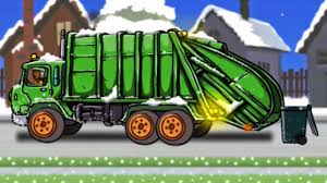 Garbage Trucks For Children Vehicles - Trucks Cartoon For Kids ... Jim Martin Zootopia Vehicles Buses Cars A Garbage Truck Rolloff Truck Bin Cartoon Digital Art By Aloysius Patrimonio Garbage Stock Photo 66927904 Alamy Car Waste Green Cartoon 24801772 Orange Dump Laptop Sleeves Graphxpro Redbubble Street Vehicle Emergency Trucks Videos For Children Green Trash Kind Of Letters Amazoncom Ggkg Caps Girls Sun Hat Transportation Character Perspective View Stock Vector Illustration Of Recycle 105250316 Nice Isolated