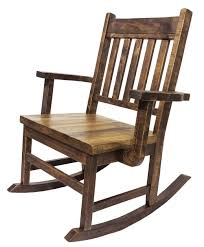 #R659 - Rustic Rocking Chair Rustic Rocking Chair La Lune Collection Log Cabin Rocker Home Outdoor Adirondack Twig Modern Gliders Chairs Allmodern R659 Reclaimed Wood Arm Wooden Plans Dhlviews Marshfield Woodland Framed Sumi In 2019 Rockers The Amish Craftsmen Guild Ii Dixon