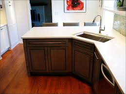 Small Double Sink Vanity Dimensions by Kitchen Wall Mount Kitchen Sink Double Sink Sink Sizes Under