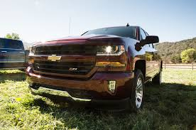 Top 5 Features Of The 2016 Chevrolet Silverado 2015 Chevrolet Silverado 1500 Ltz Z71 4wd Crew Cab First Test 2017 Chevy Lt Review Used Double Pricing For Sale 2500hd Amazoncom 42015 Chrome Grille Insert Juntnestrellas Single Images Urban Cowboy Lifted Caridcom Gallery 2018 For In San Antonio My Truck 2016 4x4 Midnight Edition Trucks Unveils 2500 Editions