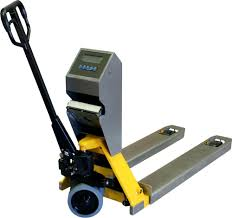 KPZ 71-7 EX Pallet Truck » KPZ Industrial Scales Pallet Jack Scale 1000 Lb Truck Floor Shipping Hand Pallet Truck Scale Vhb Kern Sohn Weigh Point Solutions Pfaff Parking Brake Forks 1150mm X 540mm 2500kg Cryotechnics Uses Ravas1100 Hand To Weigh A Part No 272936 Model Spt27 On Wesco Industrial Great Quality And Pricing Scales Durable In Use Bta231 Rain Pdf Catalogue Technical Lp7625a Buy Logistic Scales With Workplace Stuff Electric Mulfunction Ritm Industryritm Industry Cachapuz Bilanciai Group T100 T100s Loader