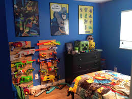 Funniestmemes Com Funny Memes Finished My 5 Year Olds New Pictures Big Boy Room He Was Home Decor