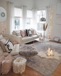 30 großes wohnzimmer deko ideen schön deko ideen