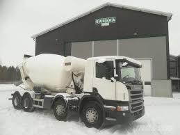 Scania -p410-betoniauto - Concrete Trucks, Price: £118,368, Year Of ... Vilkik Scania R 420 4x2 Manual Retarder Hydraulik Euro 5 Pardavimas Denmark Acquires Scania Trucks With Armoured Cabins By Centigon Tuning Ideas Design Pating Custom Trucks Photo Dujovei Sunkveimi P94260 Gas Tank 191 M3 New Delaney Commercials Introduces New Truck Range Group S730 T Tractor Truck 2017 3d Model Hum3d Rc Special Fantastic In Action Youtube Keeping The Load Safe On Road S5806x24 Box Body Price 156550 Year Of Wsi Models Manufacturer Scale Models 150 And 187