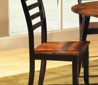 Wayfair Patio Dining Chairs by Acacia Wood Furniture For Sale Dining Table Set Wayfair Customer