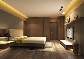 Majestic New Master Bedroom Designs