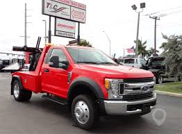 New 2017 FORD F450 For Sale In Fort Myers, Florida, USA (ID ... Ford Truck Locator Best Image Kusaboshicom Used 1994 Ford F450 For Sale In Thorndale Pennsylvania Usa Id F350 Super Duty Questions Need To Locate The Fuse That Reliable Fergus Our Name Says It All Baytown Houston Area New Dealership Trucks Or Pickups Pick For You Fordcom 080218 Auto Blue Edition By And 2010 F150 Price Photos Reviews Features How To Use Edmunds Car Inventory Tool 2017 F550 Columbus Missippi Anderson Dealer Cars In Sc Souderton Near Lansdale
