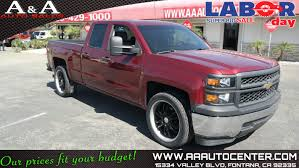 Used 2014 Chevrolet Silverado 1500 Work Truck In Fontana Pulaski Used 2014 Chevrolet Silverado 2500hd Vehicles For Sale Chevy 1500 Work Truck Rwd For In Ada Preowned 2d Standard Cab Silverado Work Truck Youtube Cockpit Interior Photo Autotivecom Farmington All 3500hd 4wd Crew 1677 W1wt In Motors On Wheels Center Console Certified Double City Pa Pine Tree