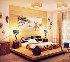 bed schlafzimmer schlafzimmer design