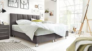 mobel geiss eschelbronn schlafzimmer caseconrad