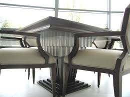 Art Deco Furniture Design Best Fresh American Art Deco Interior Design 1823 Bedroom Home Regarding Neoclassical And Features In Two Luxurious Interiors Photos Hgtv Modern Living Room With High Ceilings Chartreuse Stunning 2 Beautiful Style View Nice Decoration Fabulous Shape Of