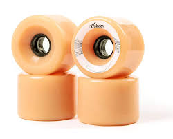 Volador Longboard Trucks Combo Set 71mm SHR Wheels + 9.675 Freeride ... Uerstanding Longboards Trucks Core 60 Raw Longboard Wheels Package 70mm Sliding Top 10 Best In 2018 Reviews Buyers Guide Penny Nickel Board Avenue Suspension Trucks Shark Wheels Bones Mini Logo Ready To Roll Truck Sets Bearings Online Shop Puente 2pcs Set Skateboard With Skate Amazoncom Combo Paris Trucks Blue Wheels Bearings Drop Through Diy How To Assemble Your And The Arbor Axis Hablak Artist 40 Complete Black Paris 50 Degrees 165mm Savant Longboard Hopkin Discover European Wheel Brands Magazine Europe