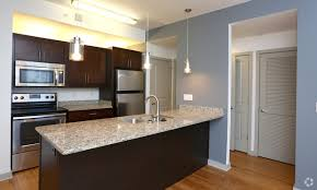 One Bedroom Apartments Richmond Va by Apartments For Rent In Richmond Va Apartments Com