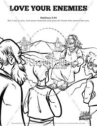 Matthew The Tax Collector Coloring Page Sunday School Activities Kids Bible Stories And Videos Sharefaith Pages