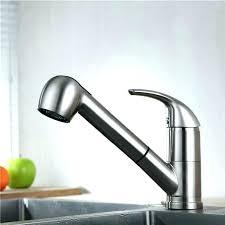 robinet pour evier cuisine douchette d evier de cuisine autre robinet douchette extractible