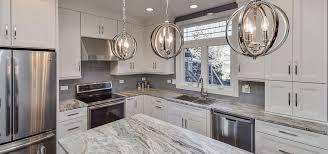 White Kitchen Idea 35 Fresh White Kitchen Cabinets Ideas To Brighten Your Space