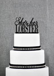 Custom Same Owl Wedding Cake Topper Two Cute Brides Rustic Amazon David S Lego Zebra Zealand