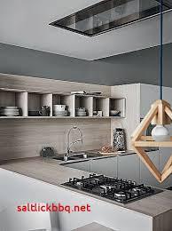 carrelage antid駻apant cuisine adh駸if pour cuisine 100 images adh駸if meuble cuisine 100