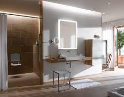 banovo barrierefreies bad behindertengerechte dusche