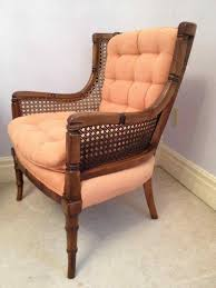 Furniture Fabulous Barber Chairs Craigslist Chicago Barber