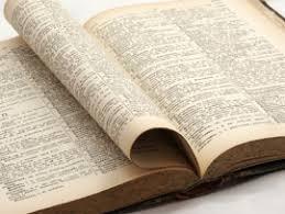 dictionnaire de cuisine dictionnaires dictionnaires de la gastronomie