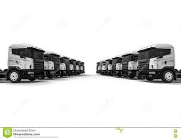 White Fleet Of White Trucks Stock Illustration - Illustration Of ... 2 Australian Mines Are Now Operating With An Alldriverless Fleet Of Truck Maintenance Fleet Clean Semitrailer Trucks In Courtyard Logistics Park Stock Truck And Commercial Vehicle Rental Gauging The Worries Managers Owner New Lafarge Kenworth Lafarge White Http 10 Easy Management Tips For A Profitable 2018 Bsm Technologies Bd Oil Gathering Equipment Arrow Transfer City Vancouver Archives Trucker Jb Hunt Will Add To 2017 Wsj
