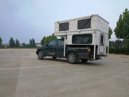 China 4*4 Off Road Truck Camper Truck Sale - China 4*4 Off Road ... New Model Truck Camper Sd120e Pop Top Trailblazers Rv Rvs Campers Amp Motorhomes For Sale Rvtradercom Best 25 Bed Camper Ideas On Pinterest Camping In Truck Used For Rvhotline Canada Trader Rvmh Hall Of Fame Museum Library Conference Center Host 2016 Palomino Bpack Hs2902 Luxury With Slideout Blowout Dont Wait Bullyan Blog 1966 Avion C10 Rd Usa Classics 4061 Travel Lite Super 690 Fd Sale Berlin Vt Popup Aframe Camperla Roulotte Expedition Portal Cabins