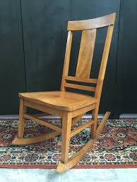 Heywood Wakefield Chairs Antique items similar to antique heywood brothers wakefield co curly