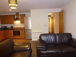Infinity Serviced Apartments, Glasgow, UK - Booking.com Best Price On Max Serviced Apartments Glasgow 38 Bath Street In Infinity Uk Bookingcom Tolbooth For 4 Crown Circus Apartment Principal Virginia Galleries Bow Central Letting Services St Andrews Square Kitchending Areaherald Olympic House