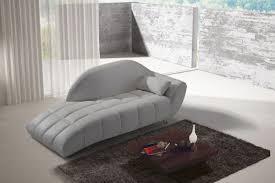 wohnzimmer relaxliege rechts weiß sledge