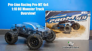 RC Overload: Pro-line Racing Pro-MT 4x4 RC Monster Truck Overview Jconcepts Introduces 1989 Ford F250 Monster Truck Body Rc Car Wltoys 4wd 118 Scale Big Size Upto 50 Kmph With 18th Mad Beast Racing Edition W 540l Brushless Nkok Mean Machines 4x4 F150 Multi 81025 Ecx 110 Ruckus Brushed Readytorun 1 18 699107 Jd Toys Time Toybar Event Coverage Bigfoot 44 Open House Race Challenge 2016 World Finals Hlights Youtube Traxxas Xmaxx 8s Rtr Red Tra77086 2017 Pro Modified Rules Class Information Overload Proline Promt Overview