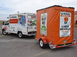 U-Haul Of N Charleston 1902 7th Ave, Charleston, WV 25387 - YP.com
