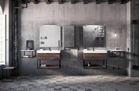 badezimmer im industrie stil einrichten reuter magazin