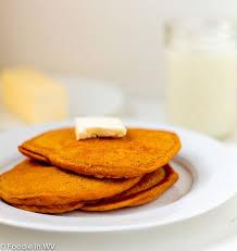 Ihop Pumpkin Pancakes Commercial by October 2013 Foodie In Wv