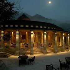 Amanjiwo Hotel Yogyakarta Deals Booking