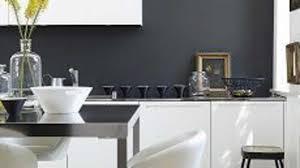 peinture cuisine grise peinture cuisine gris peinture cuisine moderne tendance 2018 avec