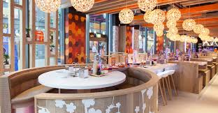 sushi shop siege social marcon fit out yo sushi marcon fit out