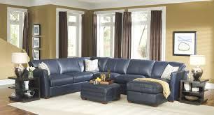 West Elm Tillary Sofa Slipcover by Cute Illustration Quiz Sofa Harveys Lovely Modular Sofa Costco