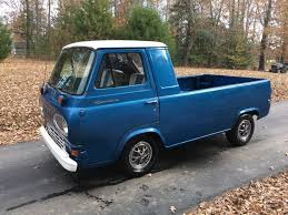 1963 Ford Econoline Truck - Used Ford Other Pickups For Sale In ... Econoline Truck For Sale Best Car Reviews 1920 By 1966 Ford For Sale 2212557 Hemmings Motor News Used 2012 In Pinellas Park Fl 33781 West 1962 Pick Up 1963 Pickup On Bat Auctions Sold Salvage 2008 Econoline All New Release Date 2019 20 2011 Highland Il 60035 Hot Rod Network Classiccarscom Cc1151925 Find Of The Day 1961 Picku Daily