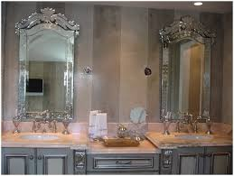 Home Depot Bathroom Vanities With Vessel Sinks by Bathroom Bathroom Vanity With Vessel Sink Image Of Awesome