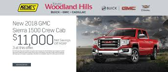 Car Lease And Finance Offers In San Fernando At Keyes Woodland Hills ... You Think Darkness Is Your Ally Trucksofinstagram Ultrawheels Ally And Classic Chevrolet Make Dation To 10 Local Dallas Charities Patriotically Adorned American Made Truck Stock Photo 22085741 Alamy Allied Towing Of Tulsa Home Keyes Woodland Hills Cadillac A Dealer 2006 56 Vw Crafter 25 Tdi Recovery Truck Ally Bed 165 Foot Orange Coast Chrysler Dodge Jeep Ram Dealer In Costa Mesa Ca Transit Tipper Cade 6speed Body 160k Miles Chichester Credit App 9 Mistakes To Avoid When Getting A Car Loan Benzinga Is Nato Turkey Tacitly Fueling The Is War Machine Hussein Ceo Midim Haulier Linkedin