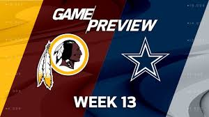 Washington Redskins Vs. Dallas Cowboys   NFL Week 13 Game Preview ... Dallas Columbus Ohio Video Game Truck Party Gallery Xtreme Gamers Dfw Highland Village Denton Flower How Coolhaus Ice Cream Went From One Food Truck To Millions In Sales What Time Is It Time Multiview Day Drking Paradise Yard Arrives In Houston Eater 15 Of Esports Most Popular Games Obsver Los Angeles Birthday Parties And More Changer 104 Magazine Texas Party Idea List Macon Georgia Hibachi Xpress Food Catering