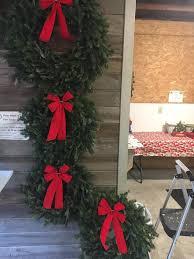 Christmas Tree Farm Lincoln Nebraska by Prior Pines Home Facebook
